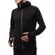 Houdini M's Power Houdi Jacket true black